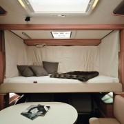 wohnmobile-erlangen-Sky-i-700-LEG-2