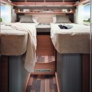 wohnmobile-erlangen-Sky-i-700-LEG-3