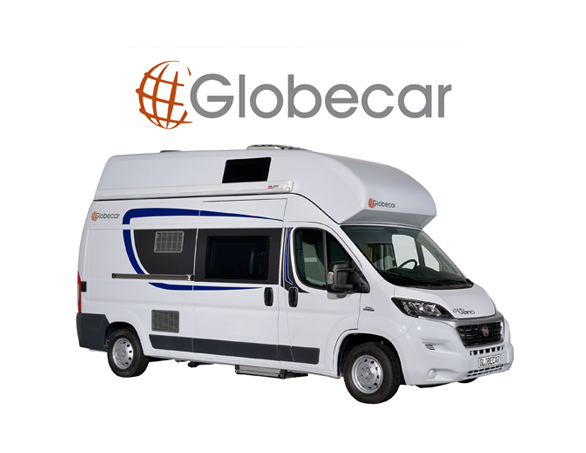 hallo globecar wohnmobile clever in stuttgart. Black Bedroom Furniture Sets. Home Design Ideas