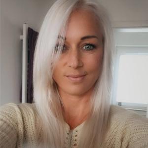 Jennifer Lippmann